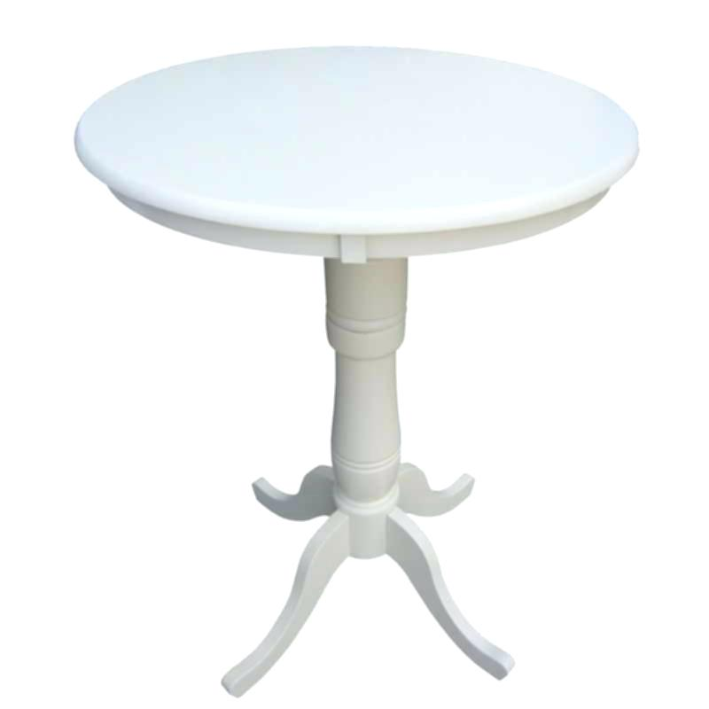 30 inch round table top round dining table inch inch dining table co