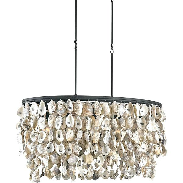 currey company lights company chandelier a liked on featuring home lighting