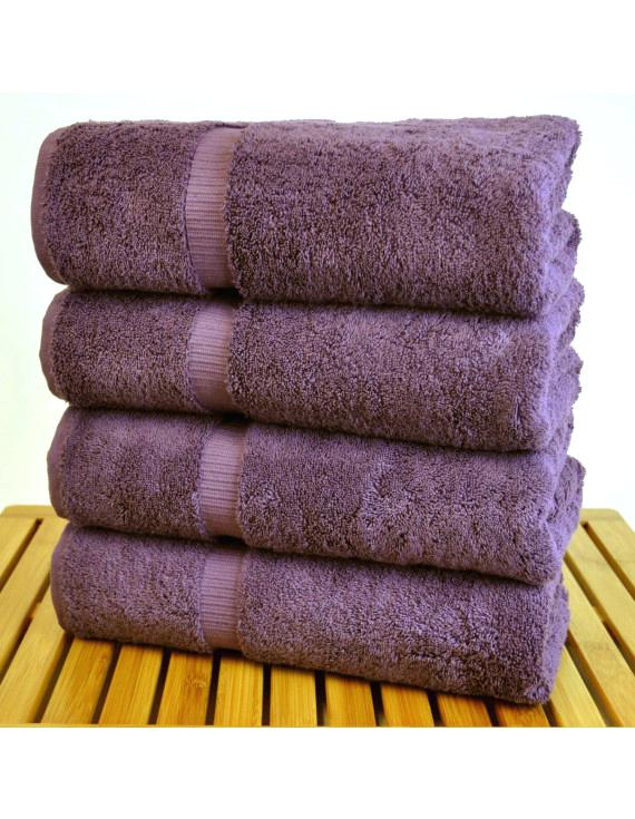 plum towels luxury hotel spa towel plum tea towels plum bath towels uk