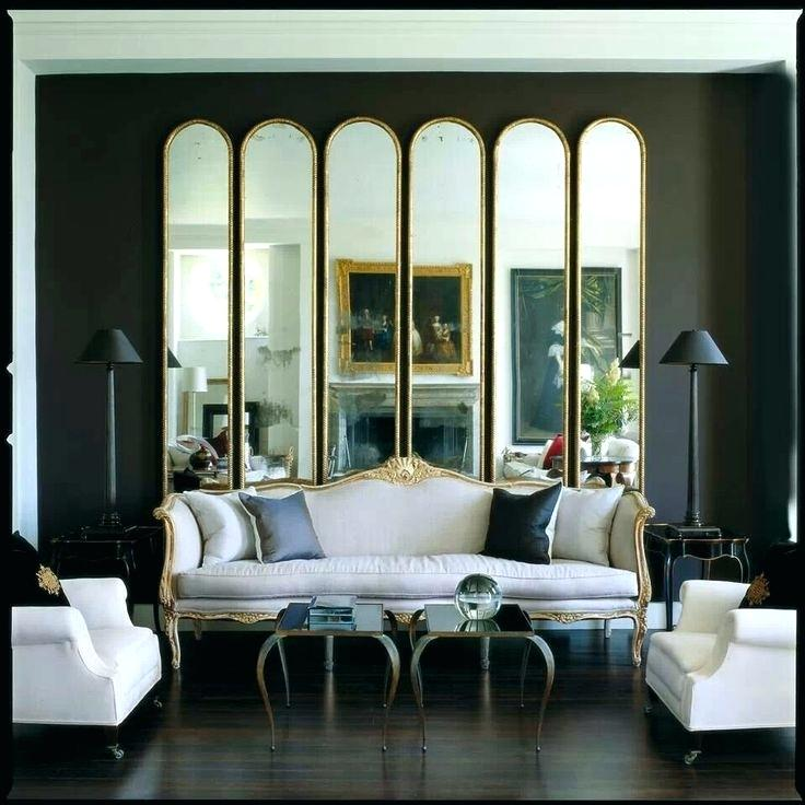 mirror wall panels download panel wall mirror v sanctuary com