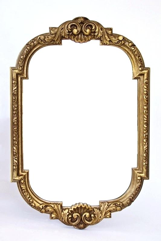 oval mirror white frame large white oval mirror