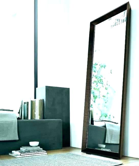 tall standing mirror large floor mirror big mirrors tall standing extra cheap