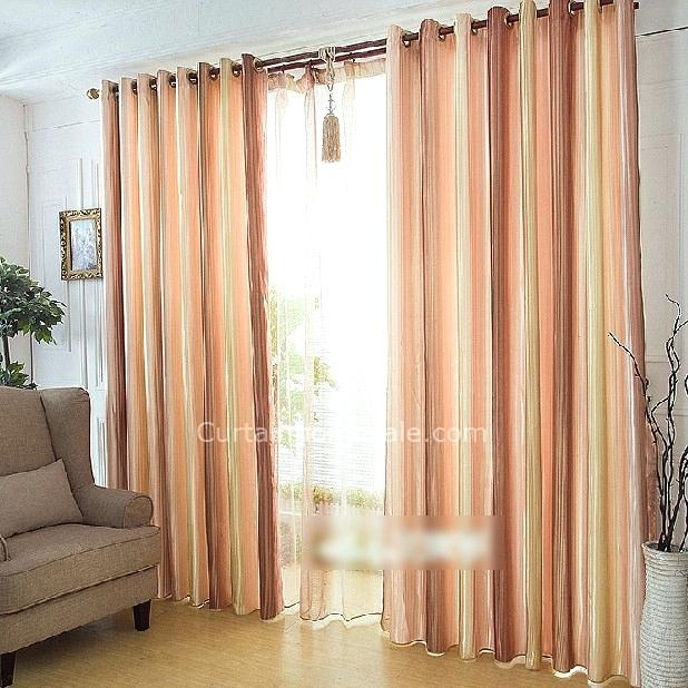 discount curtains rods