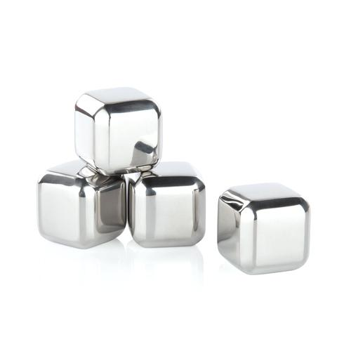 stainless steel ice cubes cork pops stainless steel ice cubes