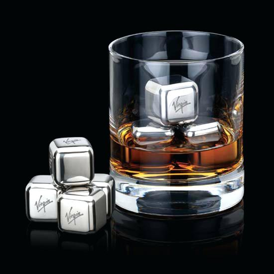 stainless steel ice cubes stainless steel ice cubes