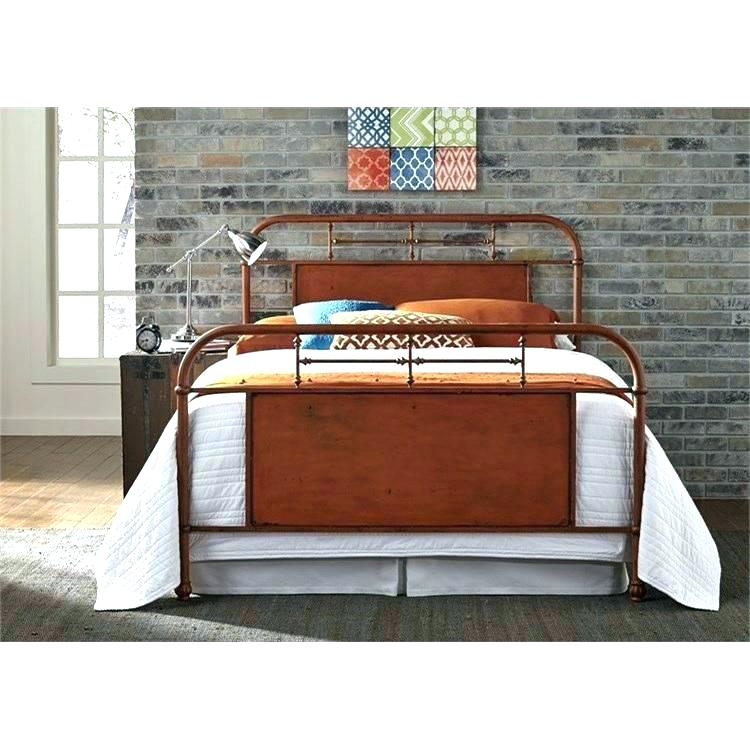 metal bed frame no box spring metal bed frame king size no box spring