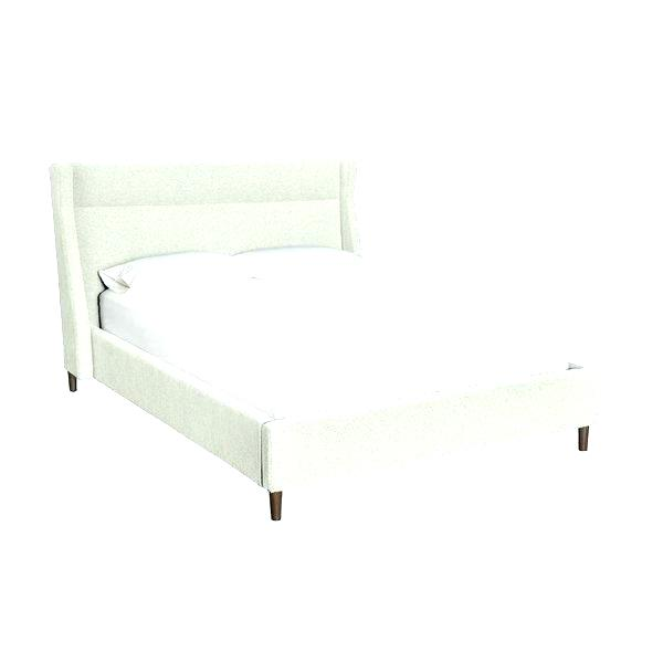 metal bed frame no box spring no box spring bed frame slats king metal