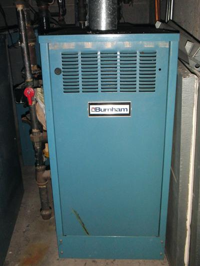 burnham steam boiler boilers boiler warranty home wallpaper