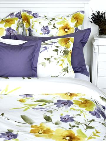 featherbed cover percale cover