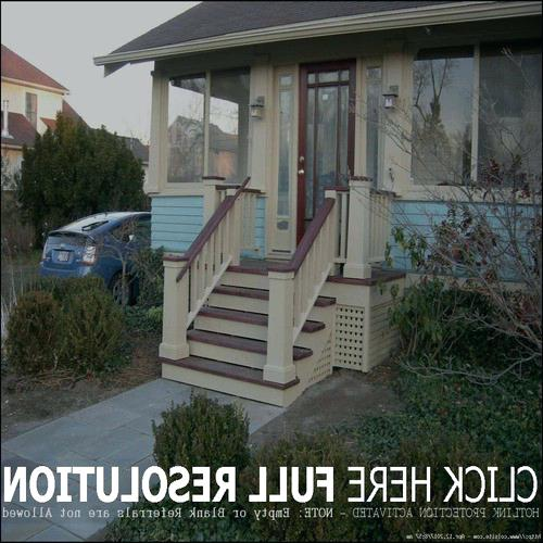 front porch stairs designs for front porch stairs