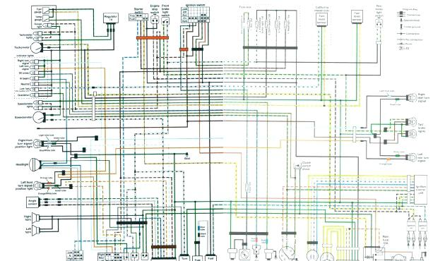night owl camera wires prime wiring diagram wiring diagram wiring harness