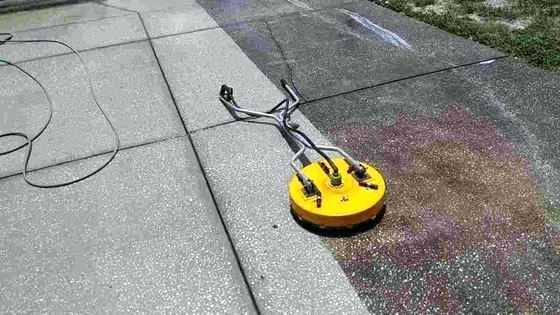 pressure washing tarpon springs our pressure washing equipment is the best