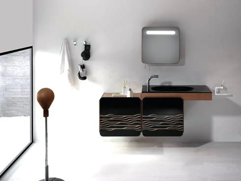 sonia vanities wall mounted sinks and cabinets from