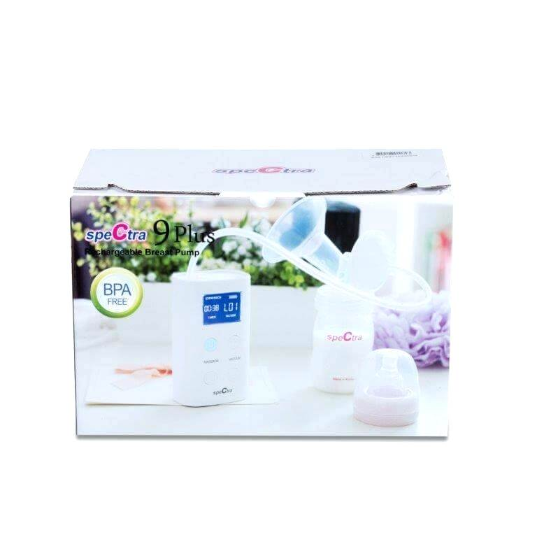 spectra breast pump spectra 9 plus breast pump insurance covered