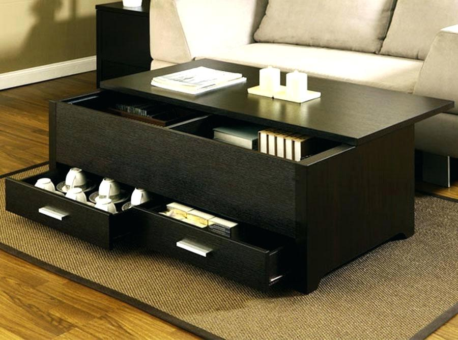 black coffee table sets excellent black lift top coffee table