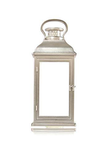 modern lantern modern lantern nightlight wallflowers fragrance plug
