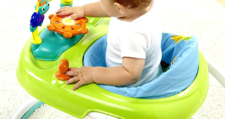 baby walker good on carpet baby walker for carpet reviews