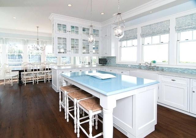 blue white kitchen white wonderful traditional kitchen
